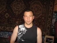 Влад Асеев, 12 ноября , Москва, id123823520