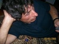 Олег Лутоцький, 21 августа 1989, Берестечко, id135853490