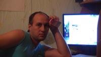 Николай Ольховский, id154515841