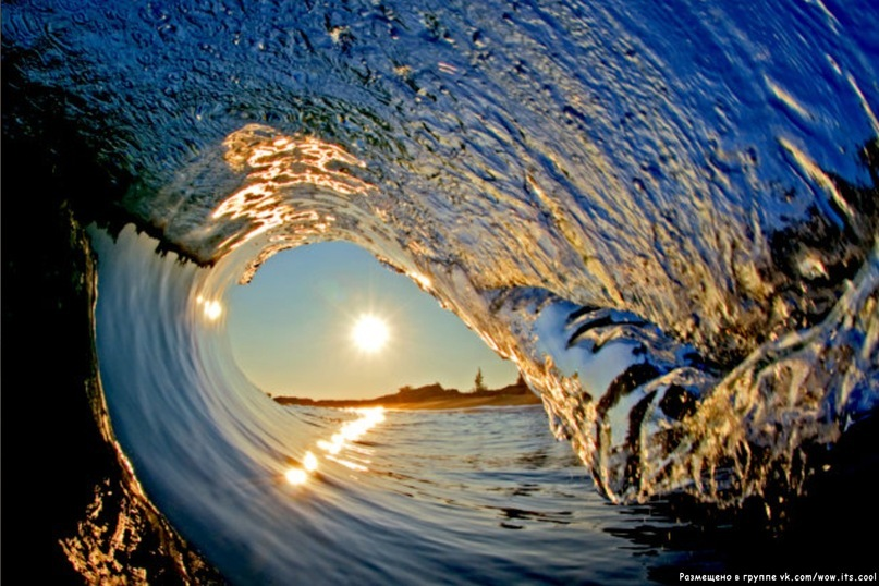 Как прекрасен этот мир..... Y_35ef49de