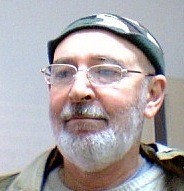 Александр Рольников, 13 апреля 1948, Санкт-Петербург, id25598694