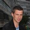 Denis Popov