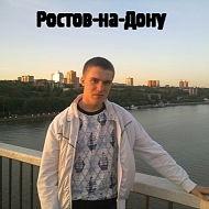 Олег Овчаренко, Ростов-на-Дону
