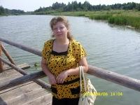 Лариса Алексеева, 5 июля , Опочка, id78547883