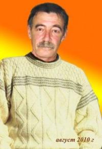 Владимир Колесников, 13 февраля 1992, Челябинск, id85085812