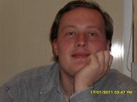 Сергей Черменин, 3 сентября 1990, Киров, id123511159