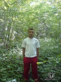 Манвел Григорян, 6 сентября 1985, Москва, id158982517