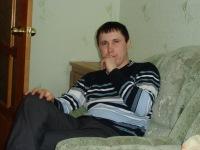Ильдар Тухфатуллин, 30 декабря 1982, Набережные Челны, id33601525
