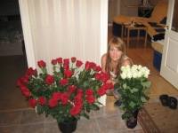 Лилия Субханкулова-чиликова, 19 октября , Казань, id91823031