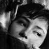 •●•Советские фильмы о любви•●• (мелодрамы, драмы, комедии)