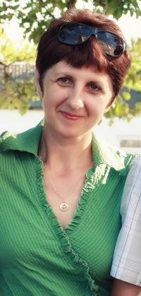Елена Лактюшина, 28 апреля , Новороссийск, id105388567