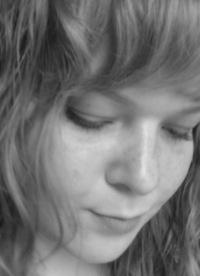 Марина Муравьева, 18 мая , Пермь, id108683596