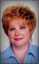 Ирина Москалюк (осичкина), 5 июля , Одесса, id124511383