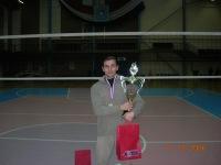 Андрей Евстифеев, Саратов, id127000309