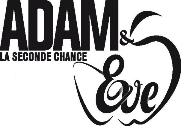 Adam et Eve. La seconde chance X_46640db1