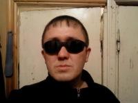 Тимур Гайсин, 3 июня 1988, Тобольск, id139537292