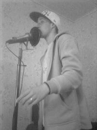 Alexandr Naumov, 29 января , Жлобин, id151293643