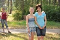 Елена Бурдинова, 20 августа , Казань, id36073511