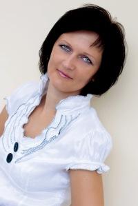 Лилия Шотик(серко), 3 июля , Гродно, id103690820