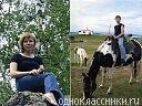 Влад Михин, 1 марта 1988, Абакан, id106968437