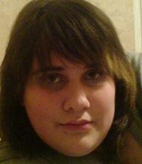 Анастасия Омельяненко