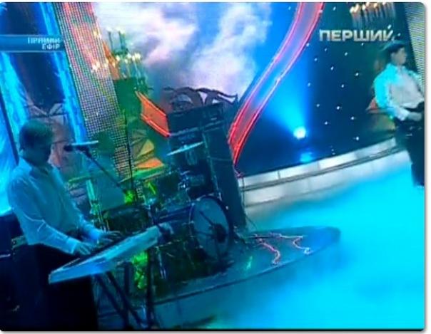http://cs10613.vkontakte.ru/u94979882/122403670/x_e2ffb443.jpg