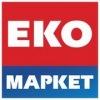 ЕКО-маркет