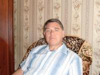Евгений Суханов, 31 декабря 1986, Тамбов, id116198393
