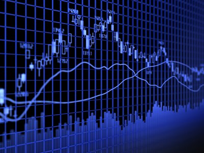 Банки торгующие на форекс