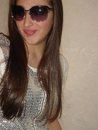 Marina Kachmazova, 3 апреля , Владикавказ, id141635873