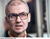 Петр Опасный, 7 июня 1988, Волгоград, id172258580