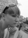 Анна Короленко-Киселёва, 3 августа 1985, Киев, id50242107