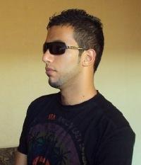 Malik Alsuhaemat,