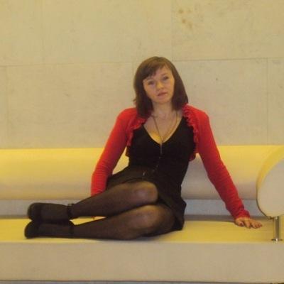 Карина Зайцева, 17 сентября , Санкт-Петербург, id49889526