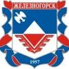 Железногорск (Курская обл.)