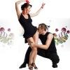 """Танцевальная лихорадка 2012 + """"Танец для двоих"""""""
