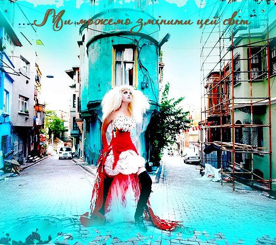 http://cs10615.vkontakte.ru/u103882020/120236697/x_bfa595af.jpg