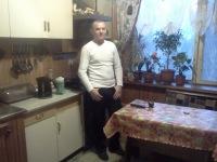 Александр Дуничев, 15 июля , Королев, id104044884