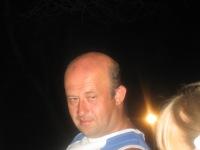 Олег Бовт, 21 сентября , Харьков, id109834398