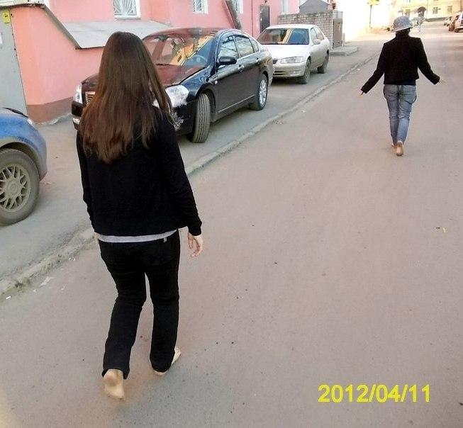 http://cs10615.userapi.com/u12317566/155796900/y_4dee1b3e.jpg