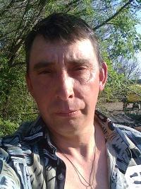 Александр Сербин, 28 апреля 1990, Краснодар, id172687440