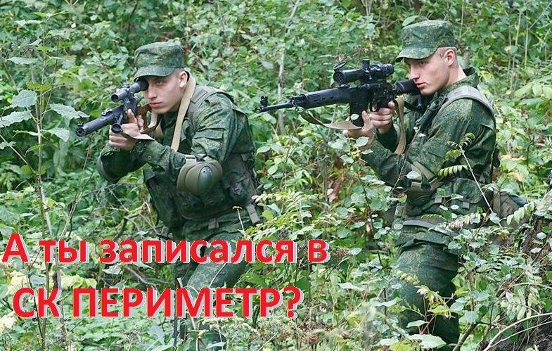 http://cs10615.vkontakte.ru/u28426427/-5/y_54183ecd.jpg