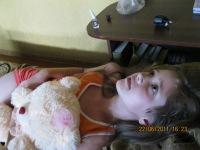 Польчик just Лимончик, 1 февраля , Ровно, id59402950