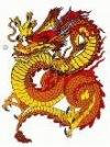энергия и красота востока. китайская медицина.