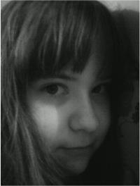 Лена Занина