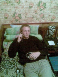 Евгений Плугатырев, 31 декабря 1990, Москва, id114796279