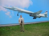 Алексей Панов, 3 ноября 1991, Черногорск, id155005134