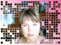 Наталья Никонова, 8 июня 1996, Новокузнецк, id157623230