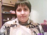 Наталья Гуцалова(тимофеева), 30 мая 1984, Тюмень, id164216118