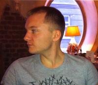 Дмитрий Осанкин